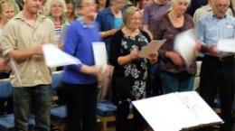 well-being-choir-f