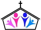 catholic-church-clipart-10403074-church-and-family