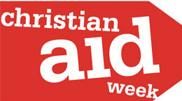 000_christian_aid_week_logo_260_tcm4-687208